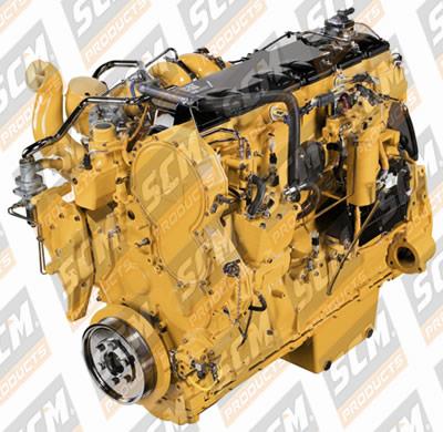 motor 3406 , cat D8