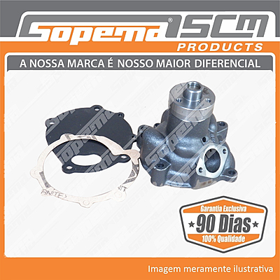 motores, iveco, fpt, trator agricola, s8000