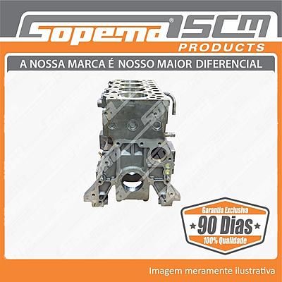 motor cummins. qsb3.3, bloco, 4941114