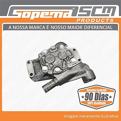 motores, iveco, fpt, trator agricola, s8000, bomba de oleo, 98415162